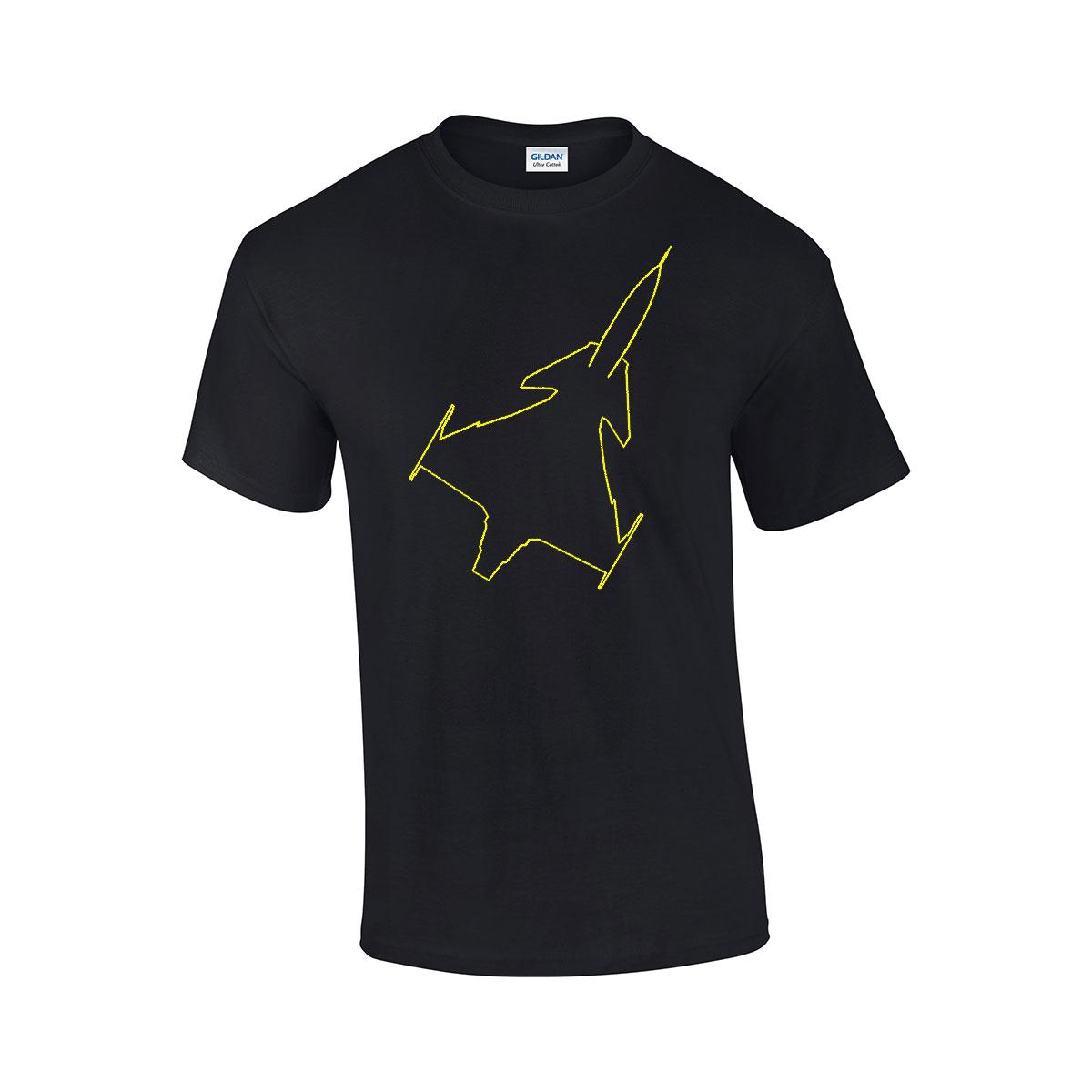 Sziluettes pólók